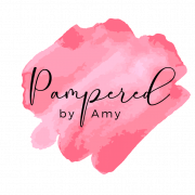 pampered-by-amy